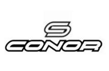logo-02