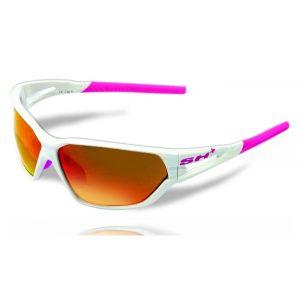 sh-rg-4700 blanca-rosa